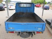 Mitsubishi Canter for sale in Botswana - 3