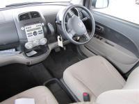 Toyota Passo for sale in Botswana - 6