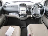 Toyota Passo for sale in Botswana - 7