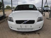 Volovo S40 T5 for sale in Botswana - 1