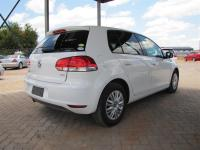 VW Golf 6 TSi for sale in Botswana - 3