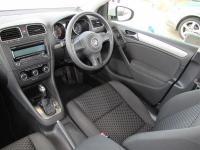 VW Golf 6 TSi for sale in Botswana - 6