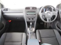 VW Golf 6 TSi for sale in Botswana - 7
