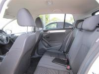 VW Golf 6 TSi for sale in Botswana - 8