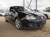 VW Golf GTi for sale in Botswana - 2