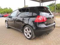 VW Golf GTi for sale in Botswana - 5