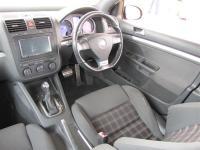 VW Golf GTi for sale in Botswana - 6
