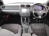 VW Golf GTi for sale in Botswana - 7