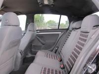 VW Golf GTi for sale in Botswana - 8