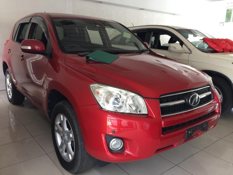 used toyota rav4 in namibia for sale in windhoek buy used toyota rav4 in namibia used toyota rav4 in namibia for sale