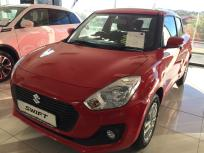 New Suzuki Swift for sale in Namibia - 0