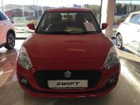 New Suzuki Swift for sale in Namibia - 1