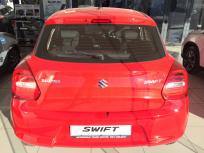 New Suzuki Swift for sale in Namibia - 3