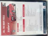 New Suzuki Swift for sale in Namibia - 5