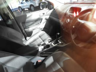 Used Ford Ranger XL for sale in Namibia - 5