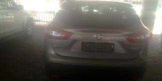 Used Nissan Acenta TC for sale in Namibia - 2