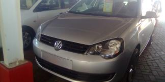Used Volkswagen Polo Maxx HIB SDR for sale in Namibia - 1