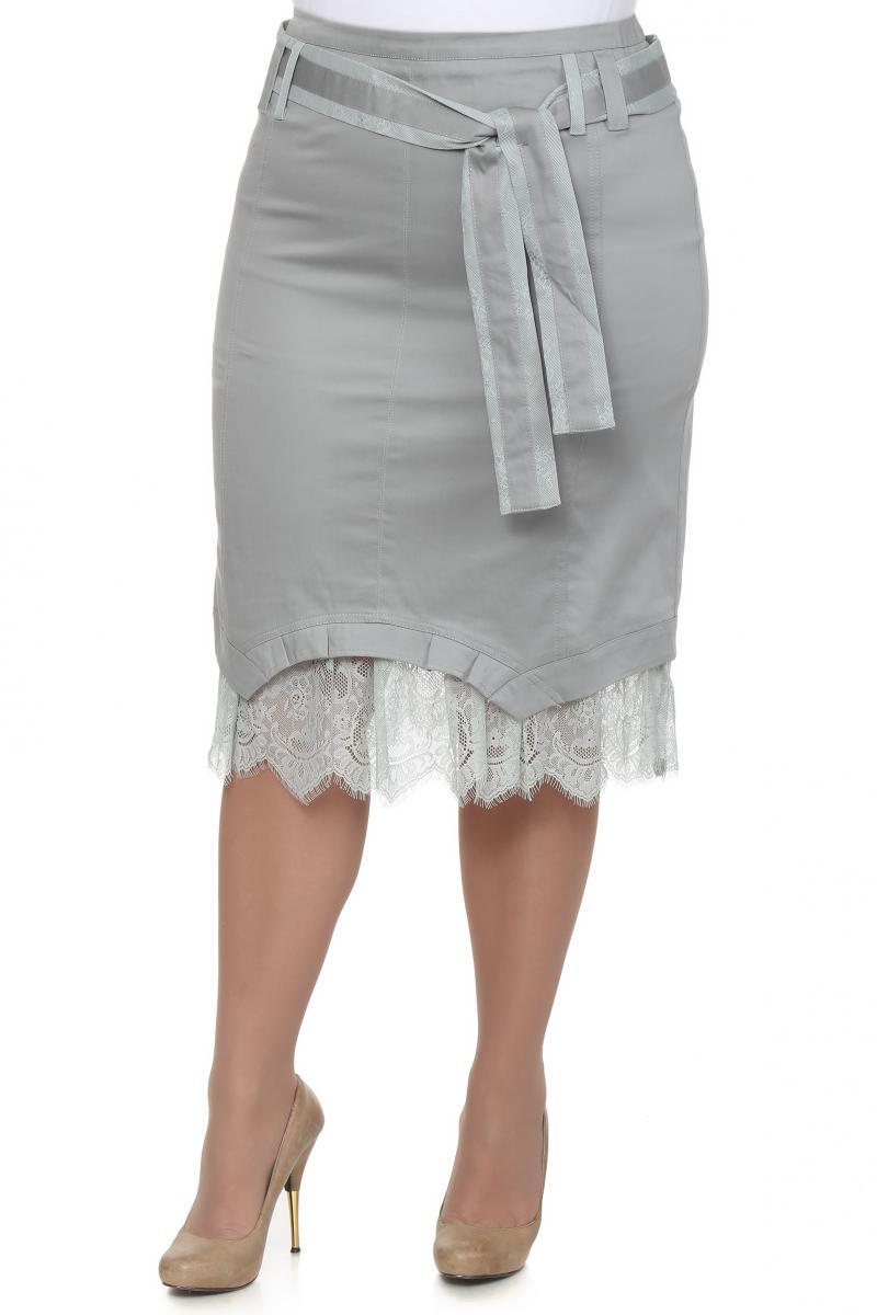 Как сделать юбку меньше на размер