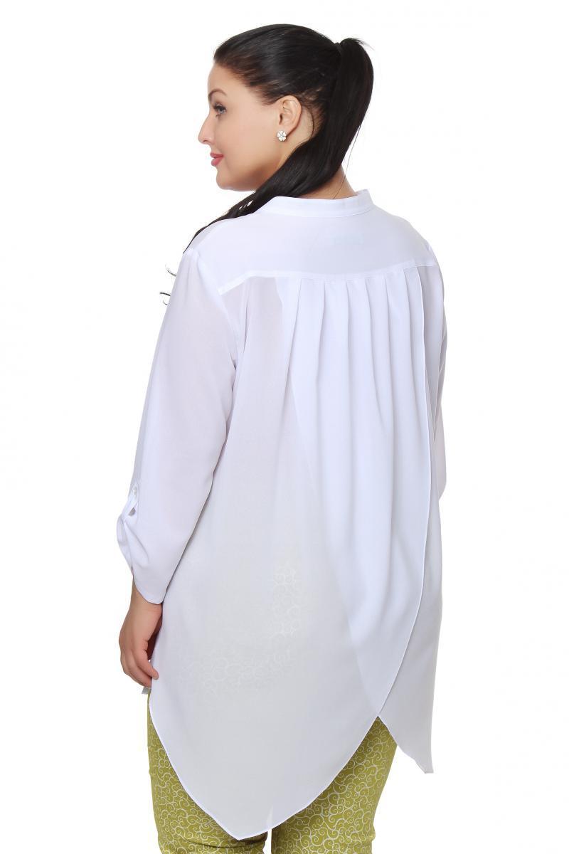 Блузка с сердечками доставка
