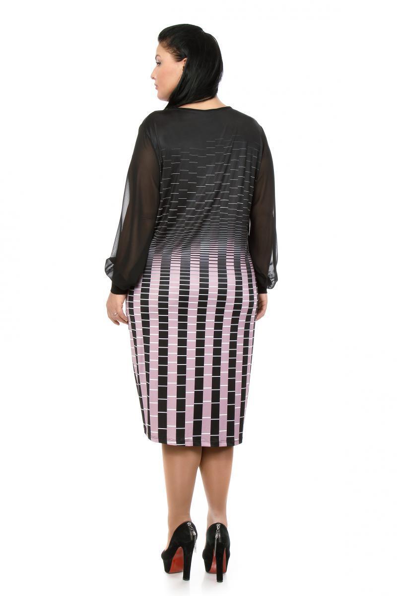 Платья 60 размера с доставкой