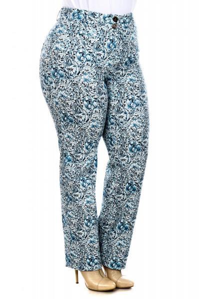 Где купить джинсы большого размера доставка