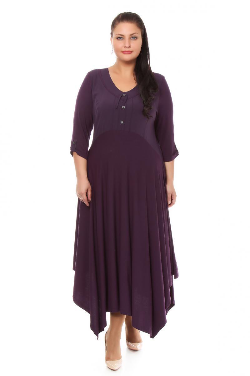 Платья 54 размера с доставкой