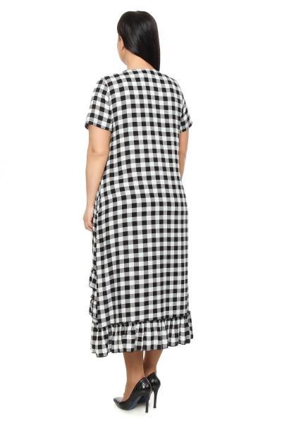 Платья 50 размера доставка