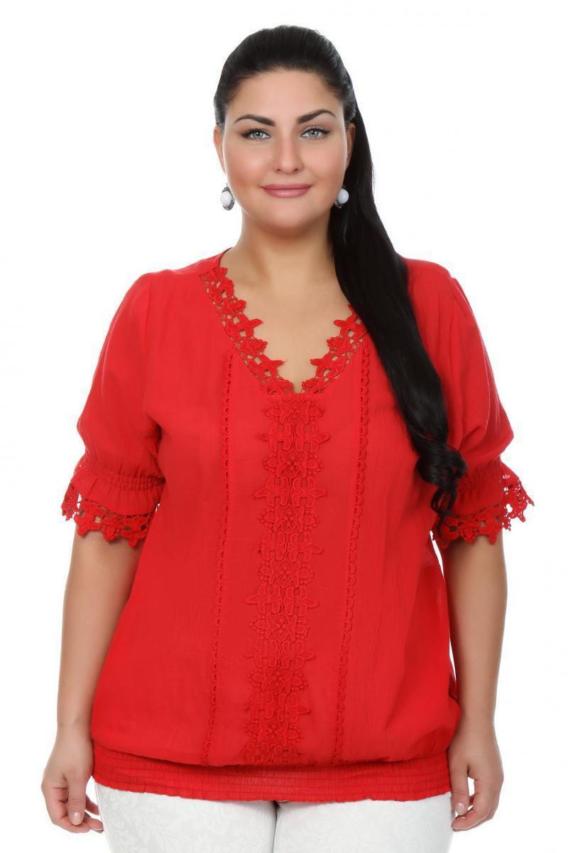 Купить блузку 54 размера доставка