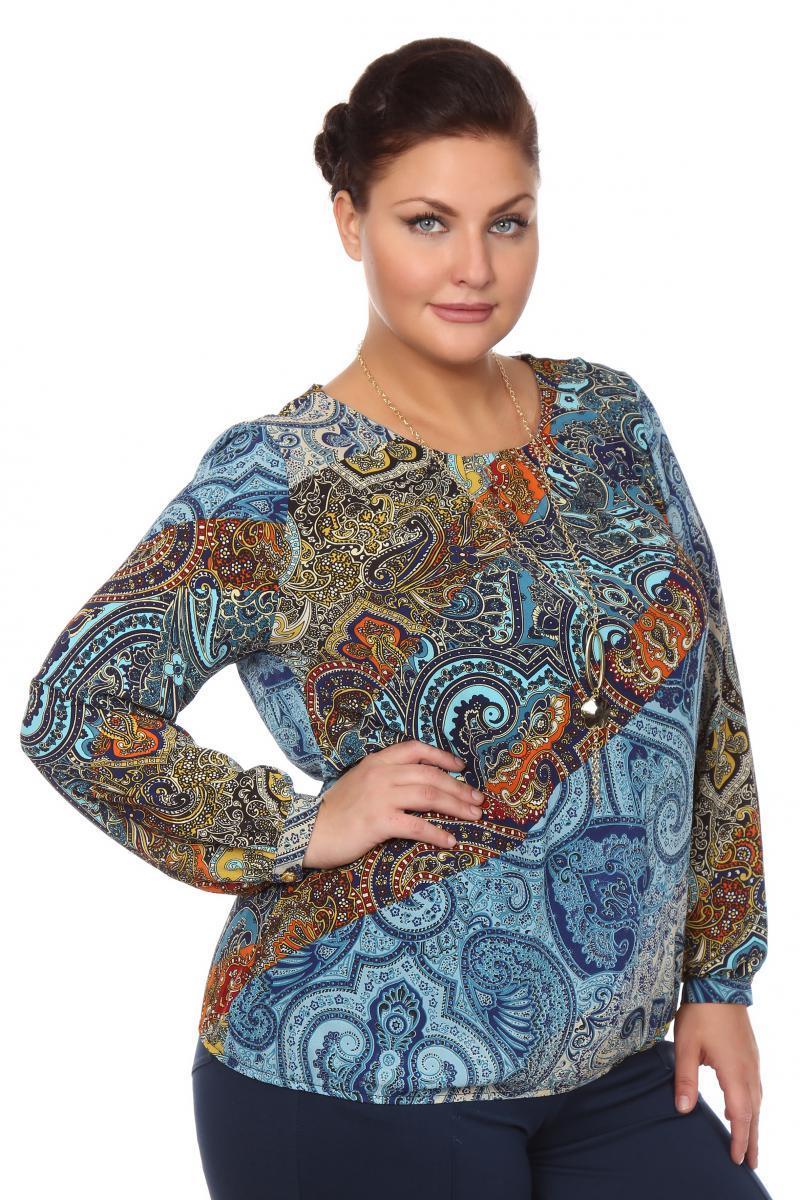 Купить блузку 52 размера в интернет магазине