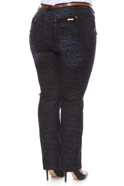 Фото синие джинсы с доставкой