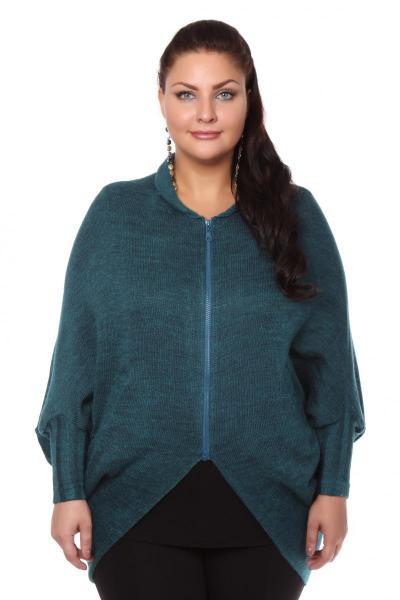 Блузка Женская Размер 54 Купить В