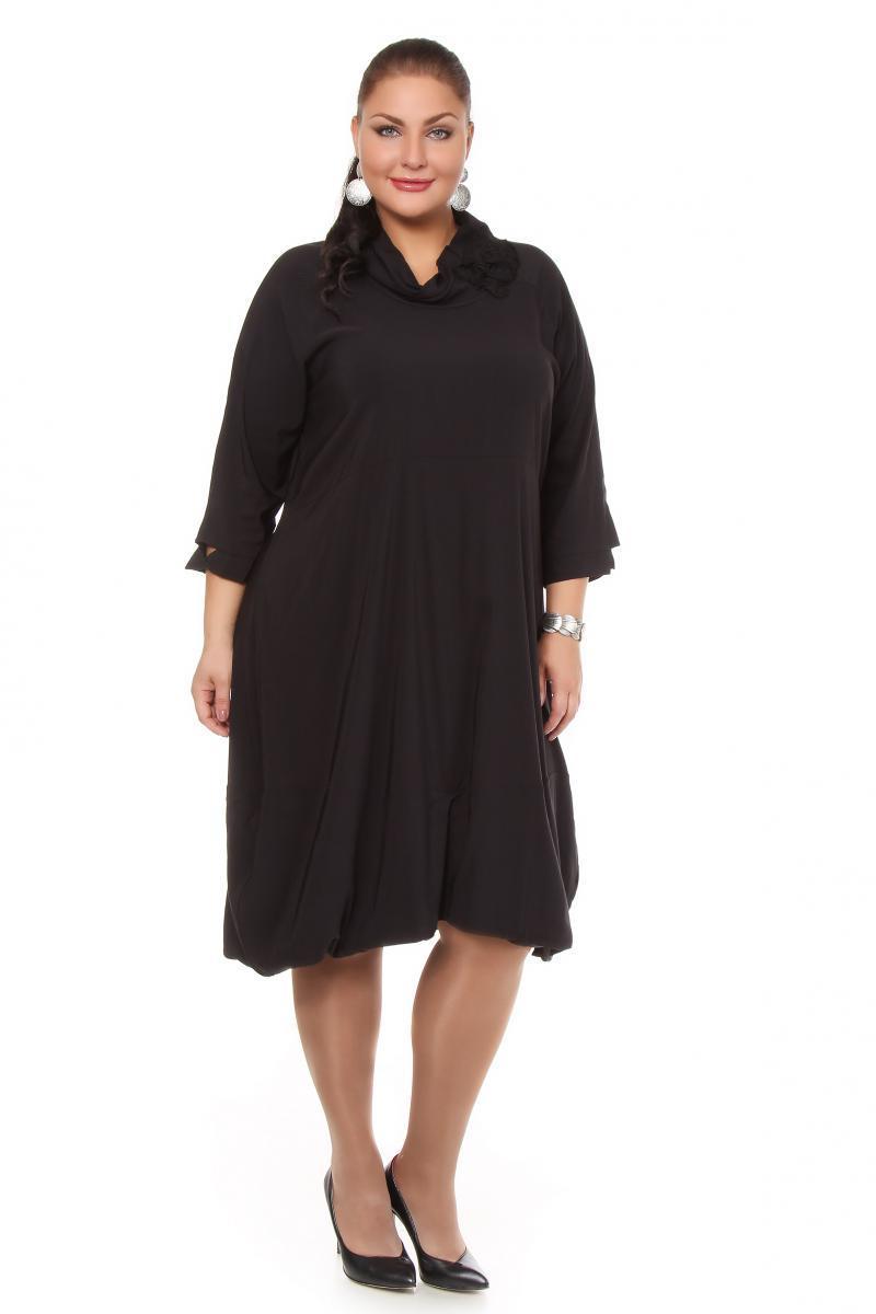 Женская одежда с примеркой и доставкой на дом