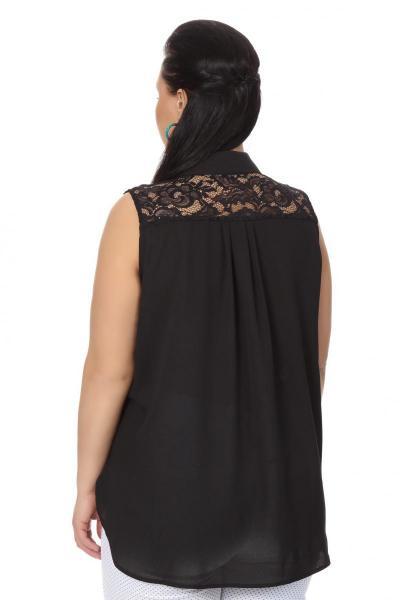 Блузки 54 Размера Цена