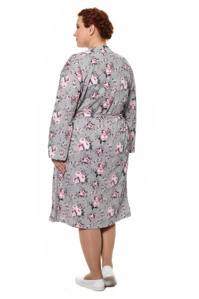 Купить Блузку 48 Размера