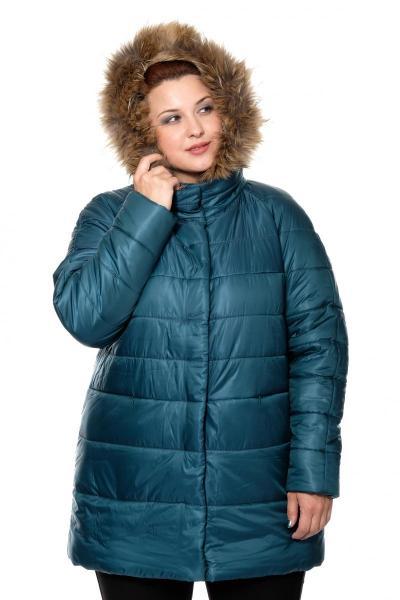 Куртка 70 Размера Купить