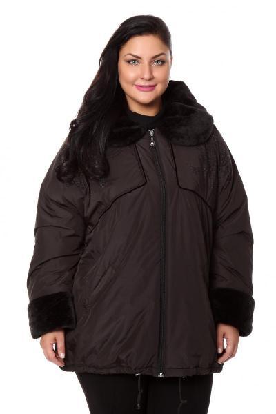 Арт. 202444 - Куртка