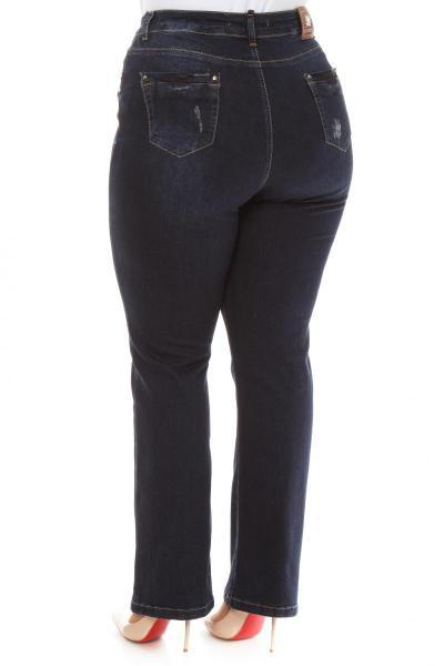 Новинки джинсы с доставкой