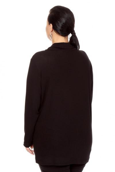 Современная одежда больших размеров