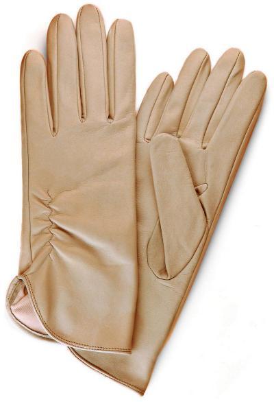 Артикул 13119Р - перчатки большого размера