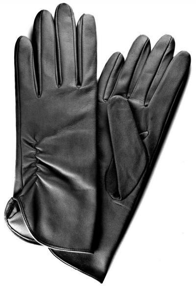 Артикул 131190 - перчатки  большого размера