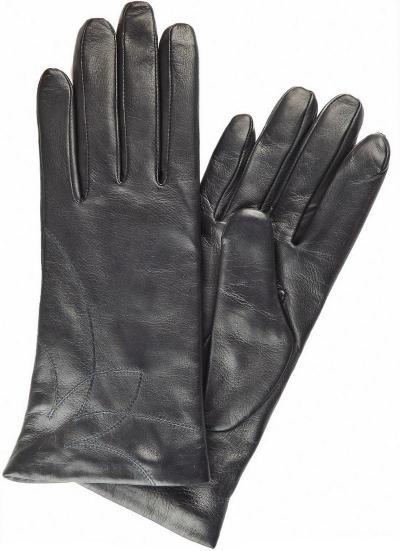 Артикул 133240 - перчатки  большого размера