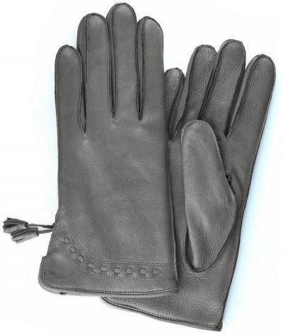 Артикул 131700 - перчатки большого размера