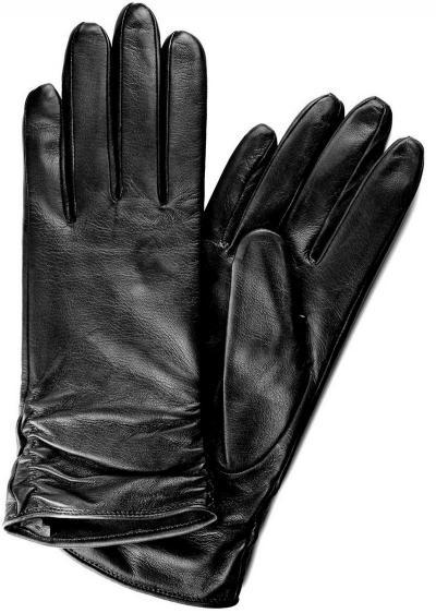 Артикул 132470 - перчатки  большого размера