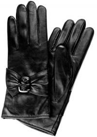 Артикул 133220 - перчатки  большого размера