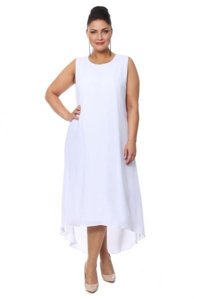 Арт. 16359 - Платье