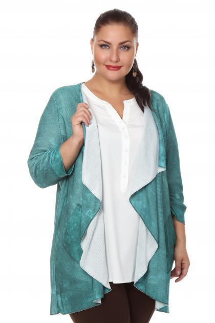4331c1ed510 Вязаные платья для полных женщин