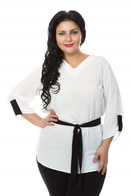 Блузки Большого Размера Женские С Доставкой