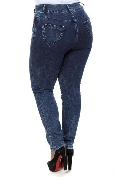 Купить джинсы женские больших размеров недорого москва