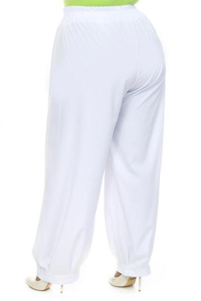 брюки шаровары