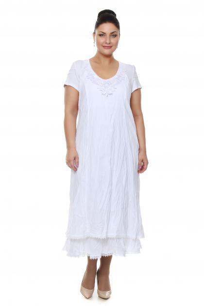 Арт. 16361 - Платье